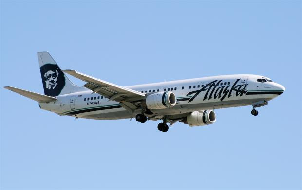 Why Is Alaska Air Group Alk Stock Down 336 In A Year