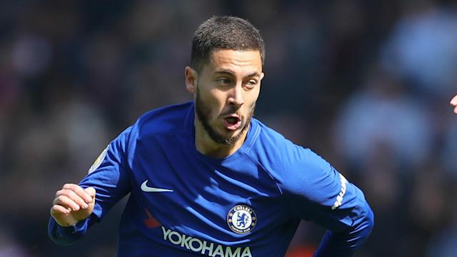 A former assistant of the Belgium national side believes high-profile departures will be made from Chelsea, Tottenham and Manchester United