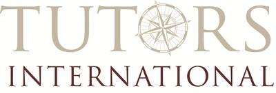 Tutor International Logo