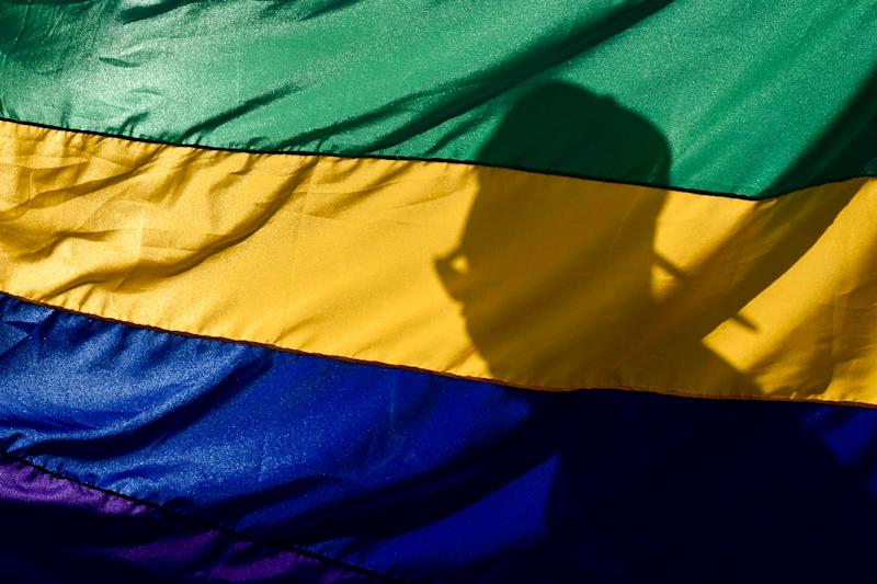 A ruling by the constitutional court in April 2016 made Colombia the fourth South American country to definitively legalize same-sex marriage