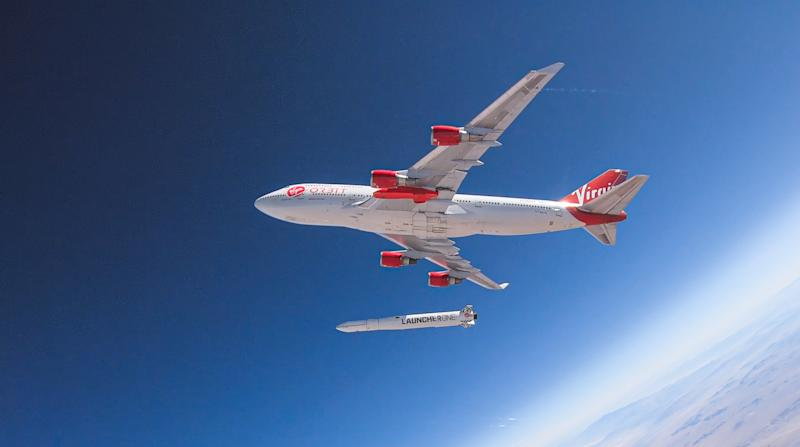 Virgin-Orbit-88