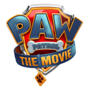 Paw Patrol The Movie Set For August 2021 Release At Paramount