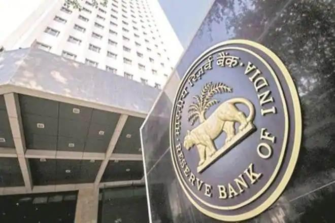 RBI has adequate foreign exchange reserves to ensure a palatable pace of depreciation.