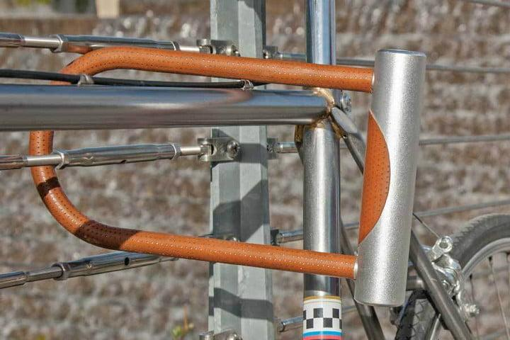 The best bike locks