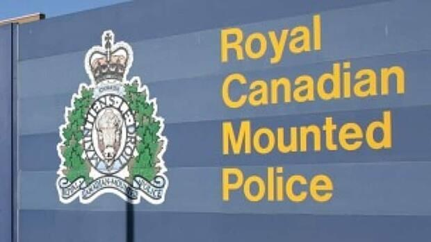 The RCMP major crimes unit has been dispatched to take over the investigation. ( - image credit)