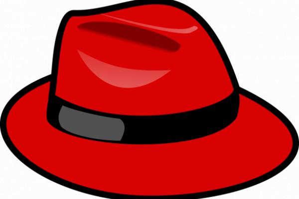 red hat case Red hat skills assessments take the guesswork out of the choosing the course that's right for you our ansible skills assessment is designed to help you find the right ansible course based on your interest and technical knowledge.