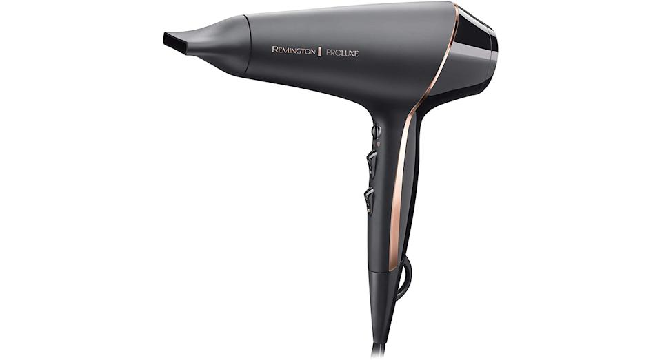 Remington AC9140B Proluxe Ionic Hair Dryer