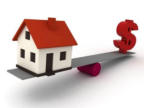 5 Tips When Considering a Reverse Mortgage