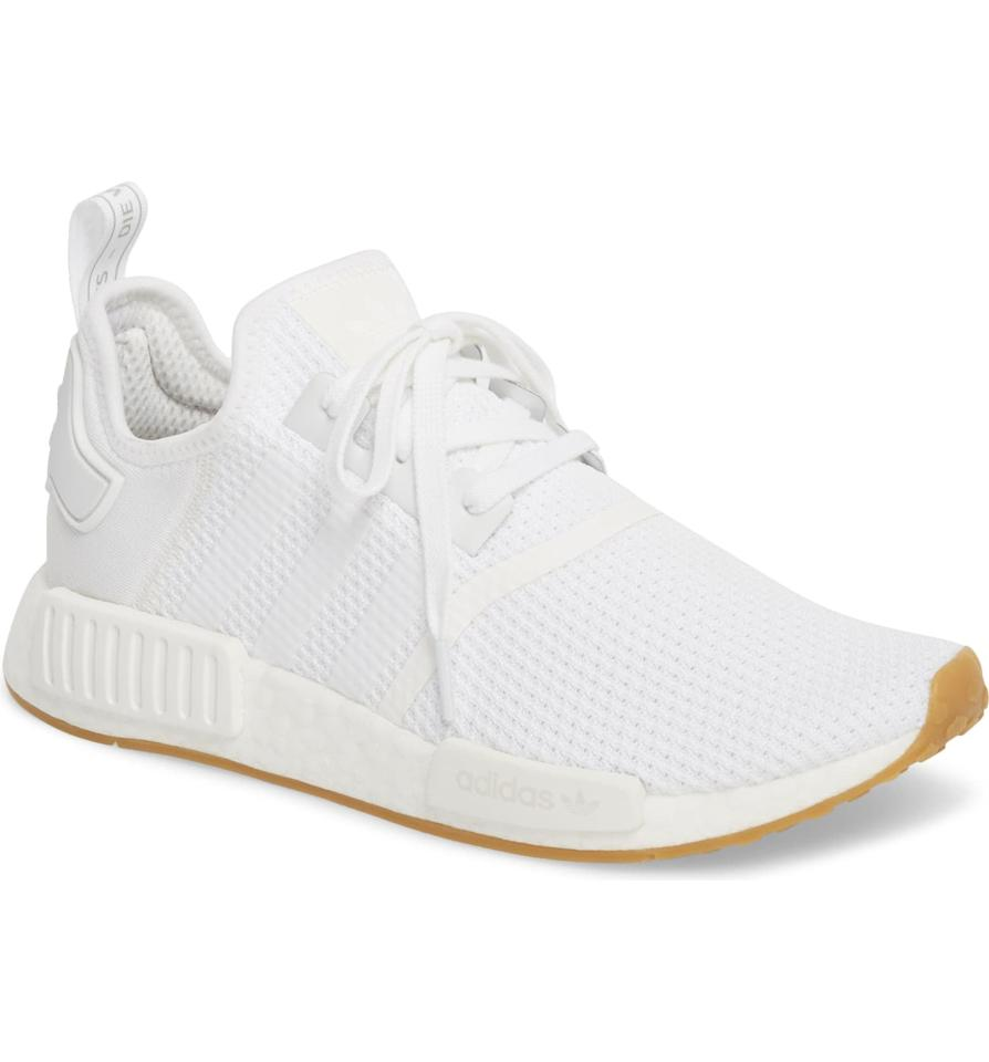 "<p>Upgrade his sneakers to these comfy and cool <a href=""https://www.popsugar.com/buy/Adidas-Originals-NMDR1-Sneakers-579303?p_name=Adidas%20Originals%20NMD_R1%20Sneakers&retailer=shop.nordstrom.com&pid=579303&price=130&evar1=savvy%3Aus&evar9=45547653&evar98=https%3A%2F%2Fwww.popsugar.com%2Fsmart-living%2Fphoto-gallery%2F45547653%2Fimage%2F47525812%2FAdidas-Originals-NMDR1-Sneakers&list1=shopping%2Cgifts%2Cnordstrom%2Choliday%2Cgift%20guide%2Cgifts%20for%20men&prop13=mobile&pdata=1"" rel=""nofollow"" data-shoppable-link=""1"" target=""_blank"" class=""ga-track"" data-ga-category=""Related"" data-ga-label=""https://shop.nordstrom.com/s/adidas-originals-nmdr1-sneaker-men/4442096?origin=category-personalizedsort&amp;breadcrumb=Home%2FHome%20%26%20Gifts%2FGifts%2FFather%27s%20Day&amp;color=white%2F%20solar%20red%2F%20core%20black"" data-ga-action=""In-Line Links"">Adidas Originals NMD_R1 Sneakers</a> ($130).</p>"