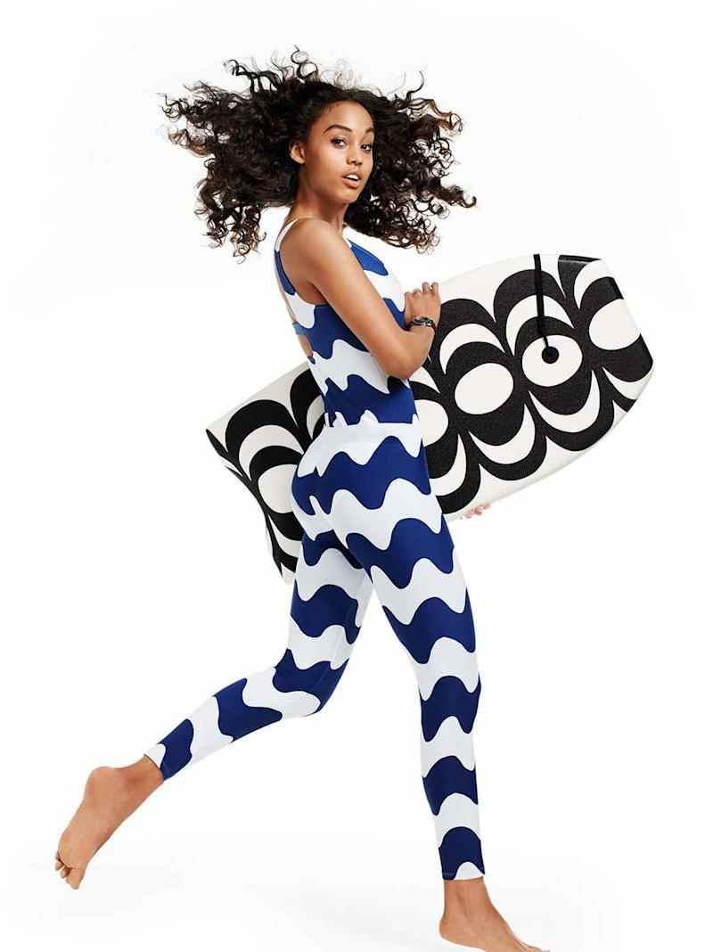 737d95a83a0 Target Is Trying to Make Swim Leggings Happen