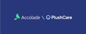 Accolade announces intent to acquire San Francisco-based PlushCare, leading provider of virtual primary care.