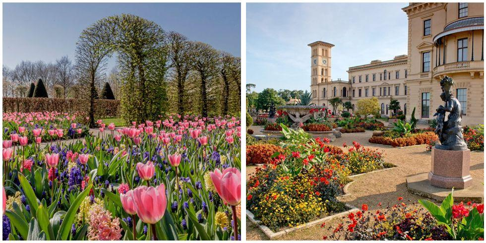 "<p>There's no better escape for green-fingered travellers than a <a href=""https://www.prima.co.uk/travel/g33791777/best-national-trust-gardens/"" target=""_blank"">garden</a>-themed holiday, where you can enjoy the best of nature at home and abroad. While autumn is only just upon us, it's never too early to start planning for a spring or summer escape and we've rounded up the top trips for 2021 that celebrate beautiful gardens.</p><p>These garden tours take in floral havens with Gardeners' World presenters, invite you to botanical wonders on picturesque UK islands and allow you to meet top designers and TV gardeners to pick up gardening tips and tricks along the way.</p><p>Now that the cold weather is setting in, we can't think of a better way to give ourselves something to look forward to than by planning a future escape that takes in the great outdoors in beautiful spots, such as the Cotswolds and Japan.<br></p><p>If your idea of getting away from it all is strolling among exotic plants and marvelling at nature's incredible work, then a garden holiday is for you. Our exclusive trips in the likes of the Isles of Scilly, <a href=""https://www.prima.co.uk/travel/g28673089/amsterdam-cruise-tulips-spring/"" target=""_blank"">Holland</a> and the Isle of Wight allow you to browse stunning floral displays while you spend time with top gardening experts.</p><p>From visiting the incredible natural attractions of Japan (during cherry blossom season, nonetheless!) to admiring the vibrant displays of the Netherland's world-famous Keukenhof Gardens with one of our favourite TV and RHS Chelsea stars Adam Frost, these are the top garden holidays to browse for 2021.</p>"