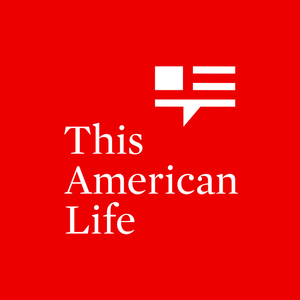 """<p>Longtime listeners may already know this Pulitzer Award-winning storytelling podcast as the radio show of the same name. Its huge backlog of episodes alone is great fodder for marathon listening. </p><p><a class=""""link rapid-noclick-resp"""" href=""""https://www.thisamericanlife.org/"""" rel=""""nofollow noopener"""" target=""""_blank"""" data-ylk=""""slk:LISTEN NOW"""">LISTEN NOW</a></p>"""