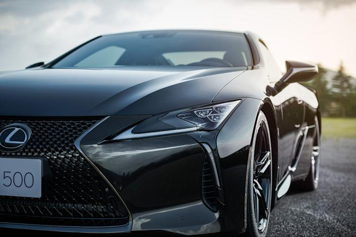 2021_Lexus_LC_500_Inspiration_Series_020