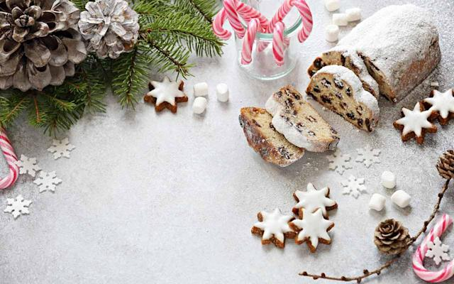 12 Best Things to Buy at Aldi for the Holidays