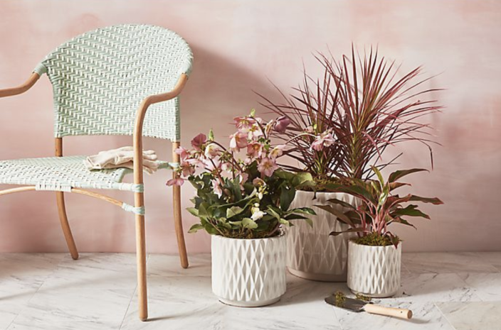 Revamp your outdoor space with Bed Bath & Beyond's huge outdoor sale (Photo via Bed Bath & Beyond)