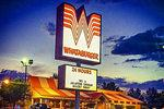 whataburger-hep-a.jpg