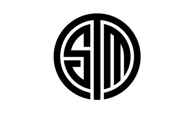 TSM has addressed reports of its movement into competitive Overwatch. (TSM)