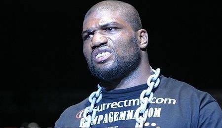 Bellator 120 Results: Rampage Jackson Grabs Unanimous Decision Over King Mo Lawal