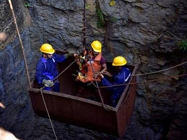 COVID-19 Lockdown: Coal mine labourers stranded as owners protest in Meghalaya; some walk back home to Assam