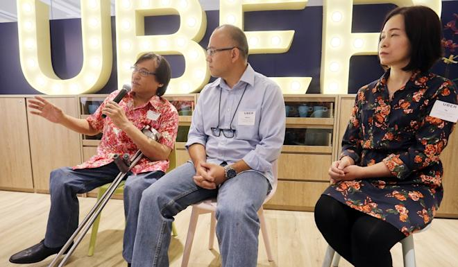 Uber app to offer public transport tickets