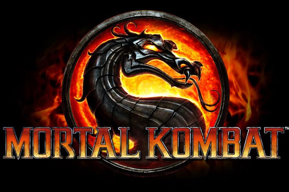 Mortal Kombat is a hugely popular video game and cinematic property