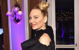 In a shocking reveal, Sia confirms she's a mom to an adopted son