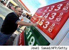 Inflation Remains Tame: Consumer Prices Fall 0.2% in May