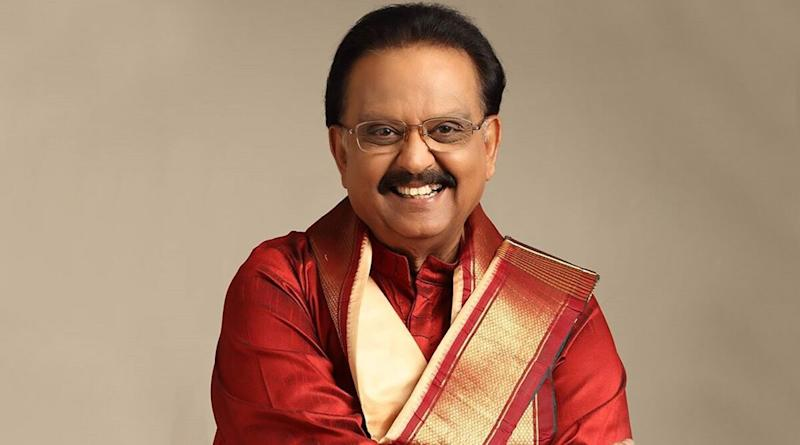 SP Balasubrahmanyam's Son SP Charan Clarifies Rumours About The Cost of His Late Father's Treatment