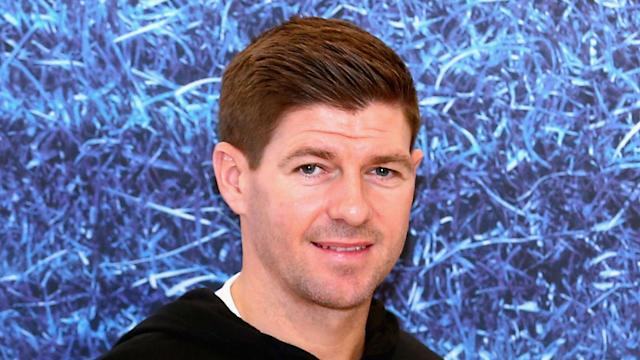 Jurgen Klopp has revealed Steven Gerrard will be handed a more senior role in the Liverpool academy next season.