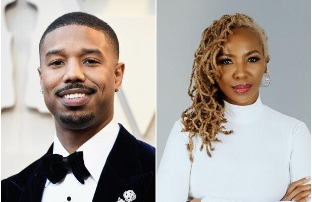 Michael B Jordan's Social Justice Now Film Festival Reveals Inaugural Lineup With 'Us Kids,' '40 Years a Prisoner'
