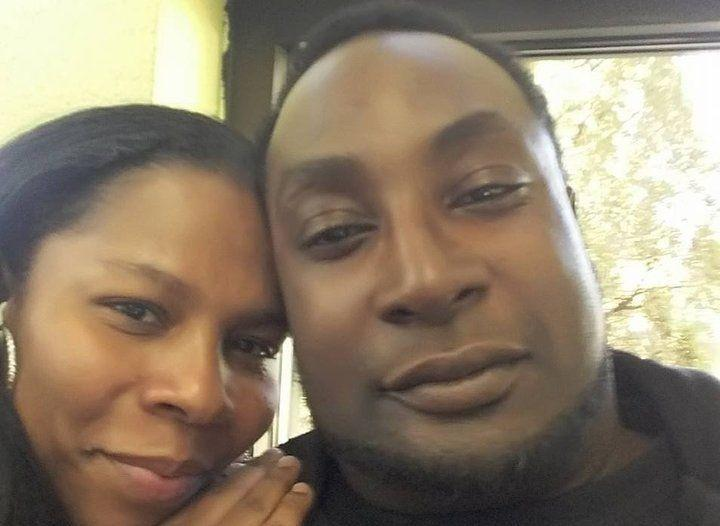 """In September 2016, cops in pursuit of another man stopped <a href=""""http://www.huffingtonpost.com/entry/charlotte-police-shooting_us_57e1c953e4b0e80b1b9efd69"""">Keith Lamont Scott</a>, a 43-year-old with a mental illness, while he sat in his SUV waiting on his son.Police said they spotted Scott in his SUV with weed and a gun. The situation escalated and Scott wasfatally shot by Charlotte-Mecklenburg police officer Brentley Vinson. In November, the county district attorney announced that <a href=""""http://www.huffingtonpost.com/entry/keith-lamont-scott-officer-charges_us_583efbb5e4b04fcaa4d60490"""">no charges</a> would be filed against Vinson."""