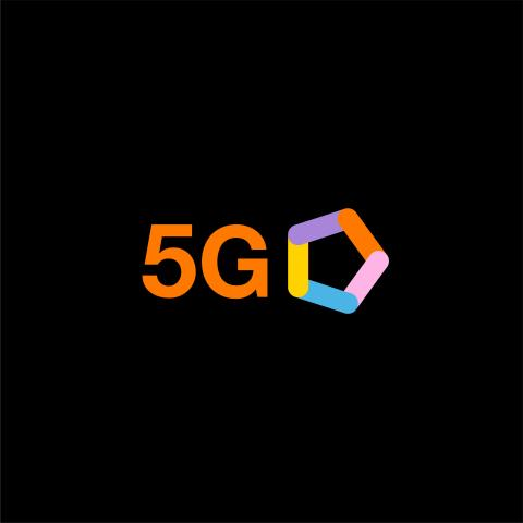 Orange is Bringing Together French Companies to Test and Develop 5G Uses