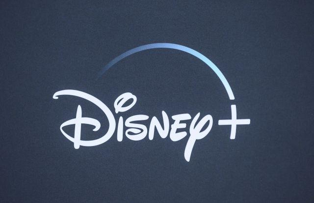 Disney+ streaming service hits 50 million users