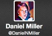 Daniel Miller Leaves Hollywood Reporter for L.A. Times (Exclusive)