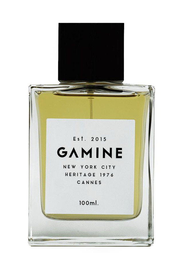 """<p><strong>Gamine</strong></p><p>gaminenyc.com</p><p><strong>$185.00</strong></p><p><a href=""""https://www.gaminenyc.com/shop/gn692yt05ziwdjvrgh2nu248tqk76d"""" rel=""""nofollow noopener"""" target=""""_blank"""" data-ylk=""""slk:SHOP IT"""" class=""""link rapid-noclick-resp"""">SHOP IT</a></p><p>Imagine a stroll through Paris on an October afternoon. We can guarantee this option from Gamine would feel right at home in the fantasy: the heady blend of Cote D'Azur cypress, vetiver root, chocolat noir, and Indonesian patchouli is equal parts sultry and sophisticated. </p>"""