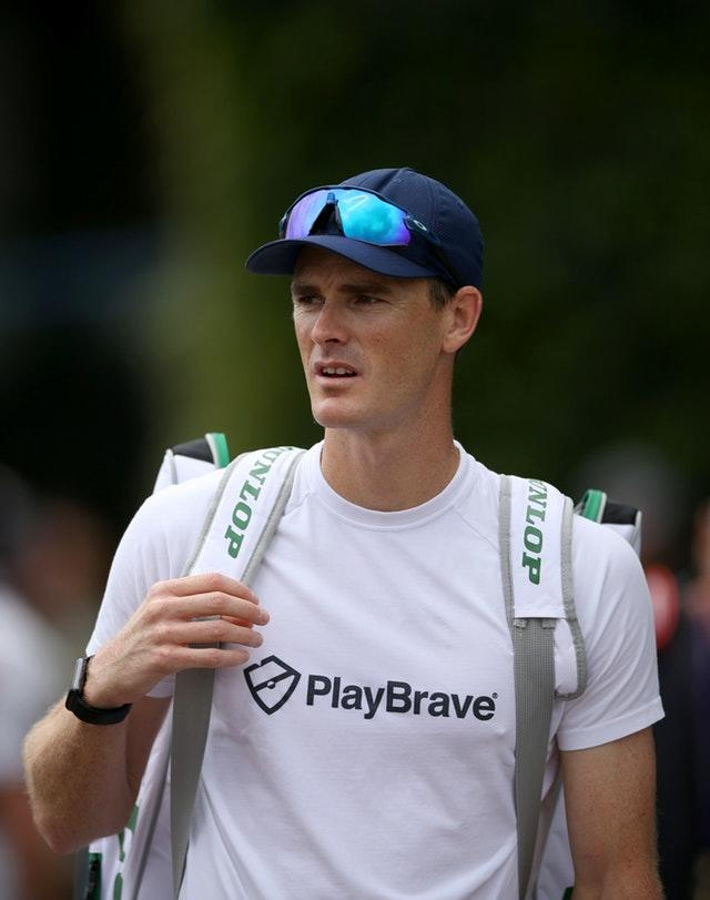 Jamie Murray served out the match as Great Britain completed a 3-0 ATP Cup win over Moldova