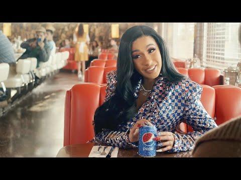 """<p>'Is Pepsi ok?' a common question posed to Coke drinkers and flipped on its head by Steve Carrell as he channels his very best Michael Scott to educate a waiter on how to ask the question. The waiter in question is then schooled on how to say 'Ok' or 'okkuurrrrr'/OKAY by Cardi B and Lil Jon, respectively.</p><p>We recommend this <a href=""""https://www.youtube.com/watch?v=JZPkCntVNSo"""" rel=""""nofollow noopener"""" target=""""_blank"""" data-ylk=""""slk:Cardi B centred Pepsi advert too."""" class=""""link rapid-noclick-resp"""">Cardi B centred Pepsi advert too.</a></p><p><a href=""""https://www.youtube.com/watch?v=OxTxoz0_rmM"""" rel=""""nofollow noopener"""" target=""""_blank"""" data-ylk=""""slk:See the original post on Youtube"""" class=""""link rapid-noclick-resp"""">See the original post on Youtube</a></p>"""