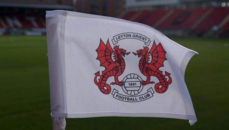Leyton Orient Finally Pay £250k Tax Bill But Still Owe Several Creditors