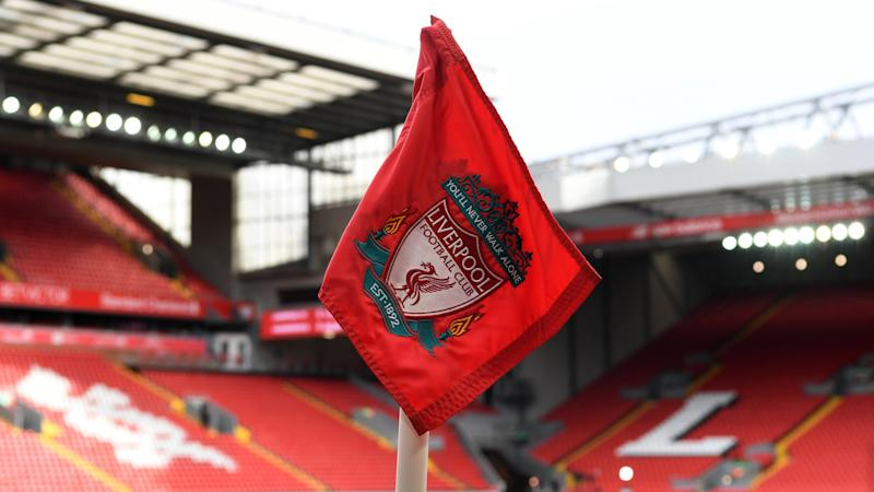 Liverpool refuse to comment on reports of £1 million payment to Man City after scouting hacking allegations