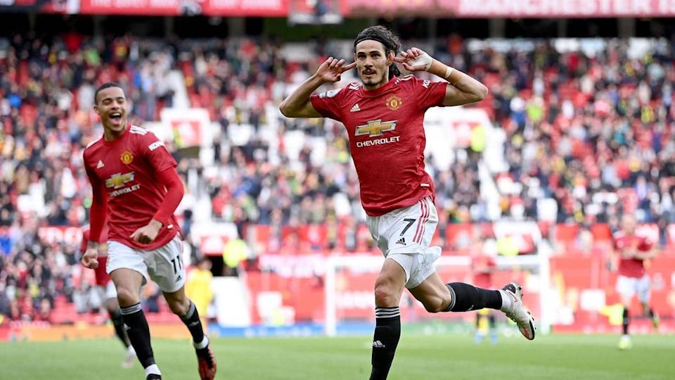 Premier League, Fulham hold Manchester United 1-1: Records broken