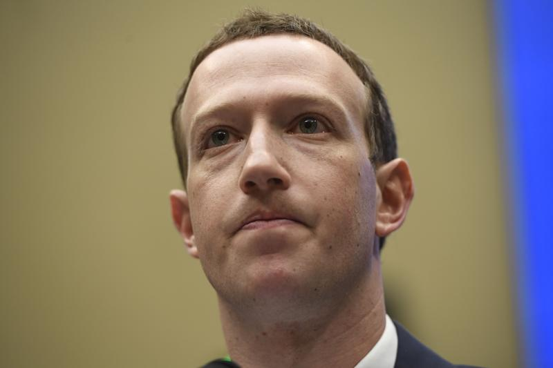 """Facebook under fresh political pressure as UK watchdog calls for """"ethical pause"""" of ad ops"""