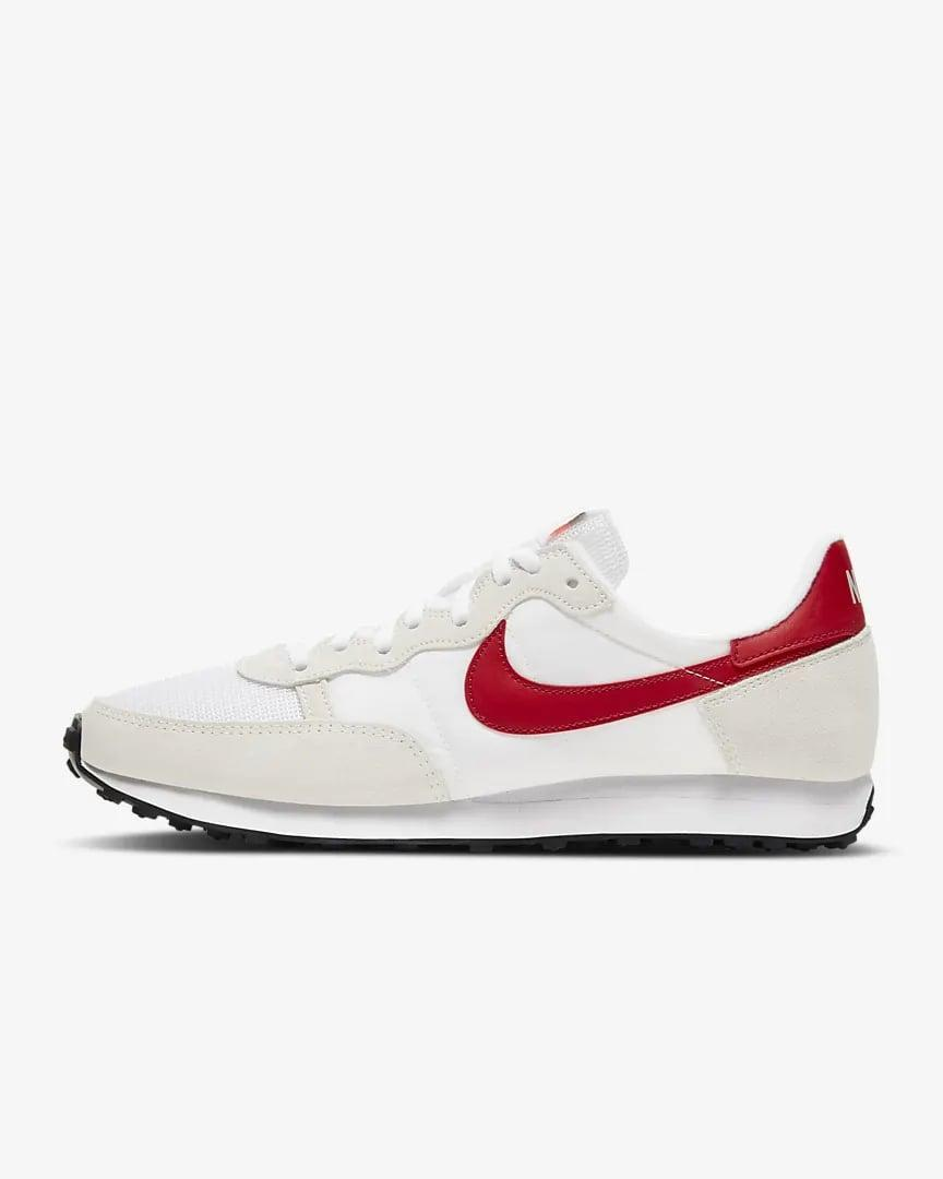 <p>How cool is the <span>Nike OG Challenger</span> ($90)?</p>