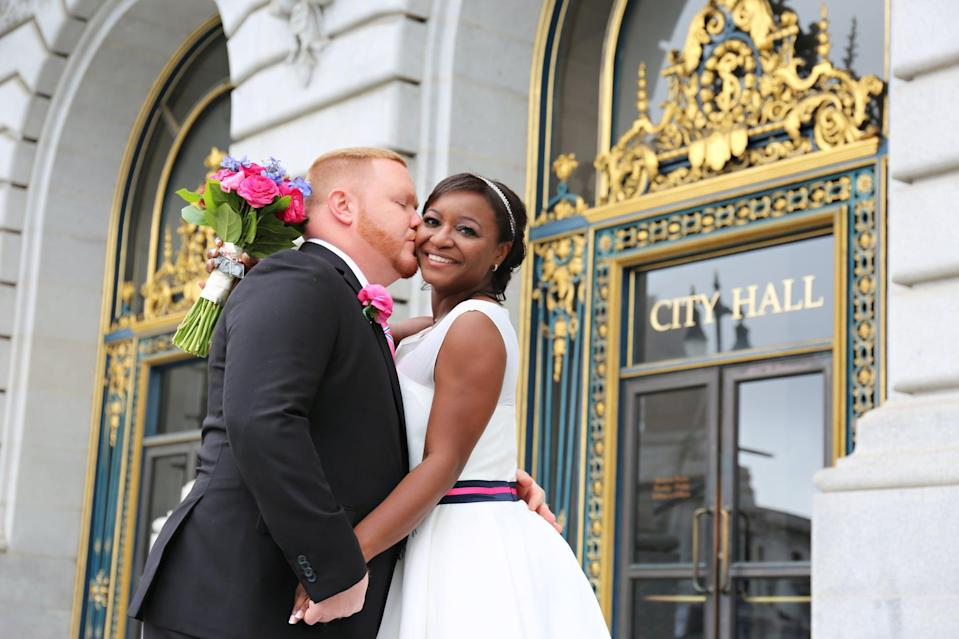 The Best Wedding Photos Of The Decade Will Have You