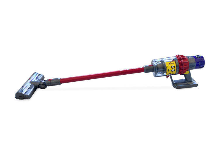 The dyson Cyclone V10 Motorhead which is on sale for Afterpay Day