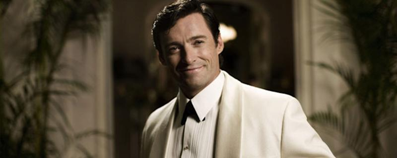 James Bond : pourquoi Hugh Jackman n'a pas incarné l'agent 007