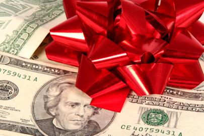 Keep Holiday Spending in Check