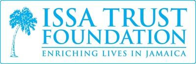 Issa Trust Foundation is the philanthropic organization of Couples Resorts Jamaica. It's mission is to enrich the lives of children and families in Jamaica.