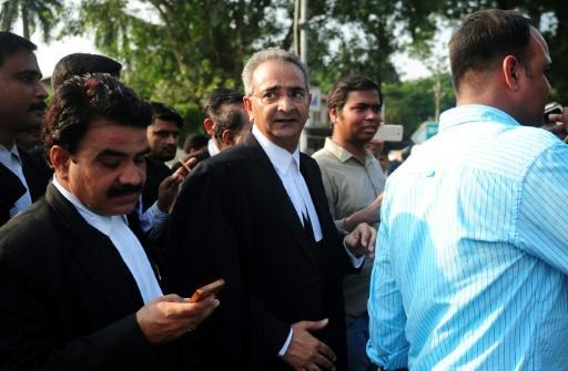 Parents win murder appeal in case that divided India