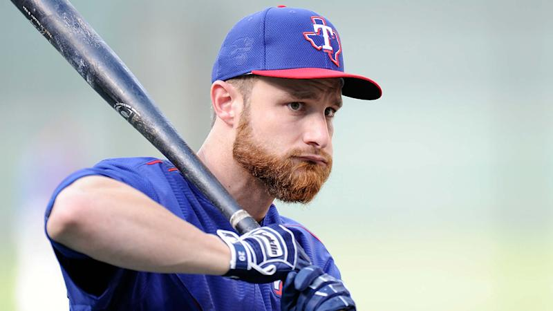 MLB free agency: Jonathan Lucroy reportedly reaches deal with Athletics